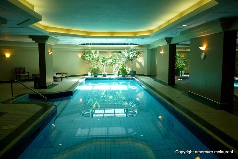Condo les verri res 4 condo vendre le des soeurs for Verriere piscine